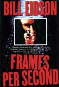 Bill Eidson Frames Per Second cover